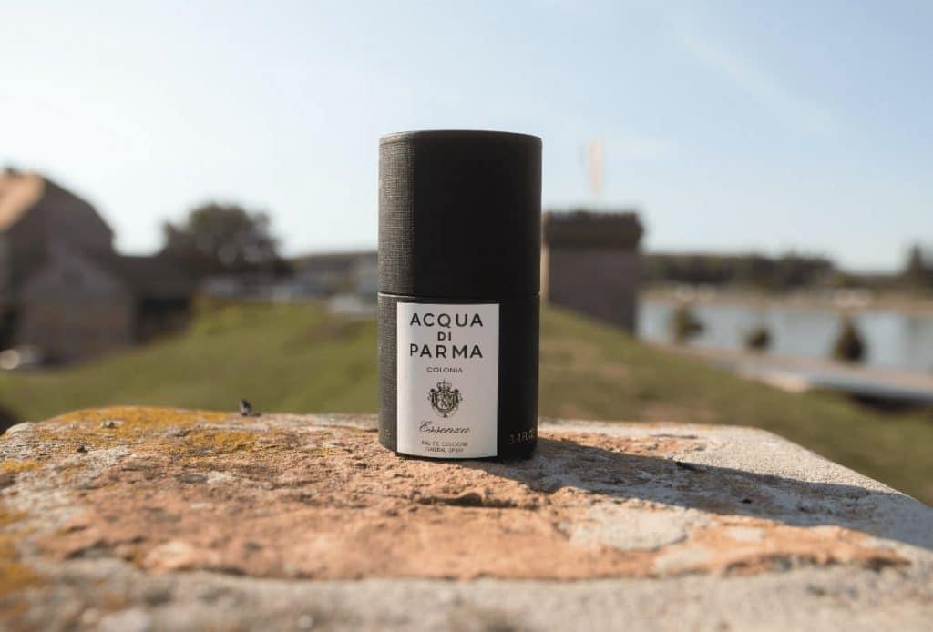 Acqua di Parma box