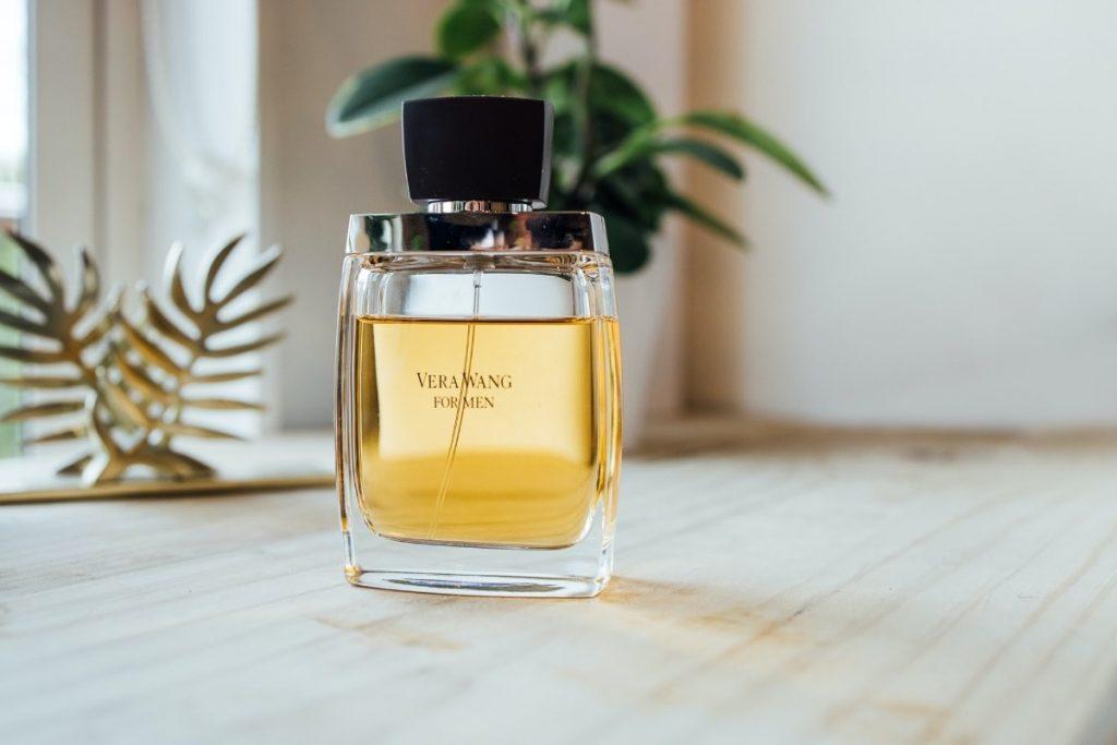 vera wang for men perfume
