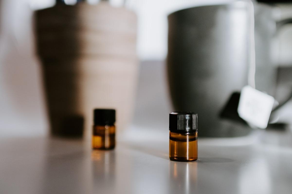 fragrance strengths perfume oils