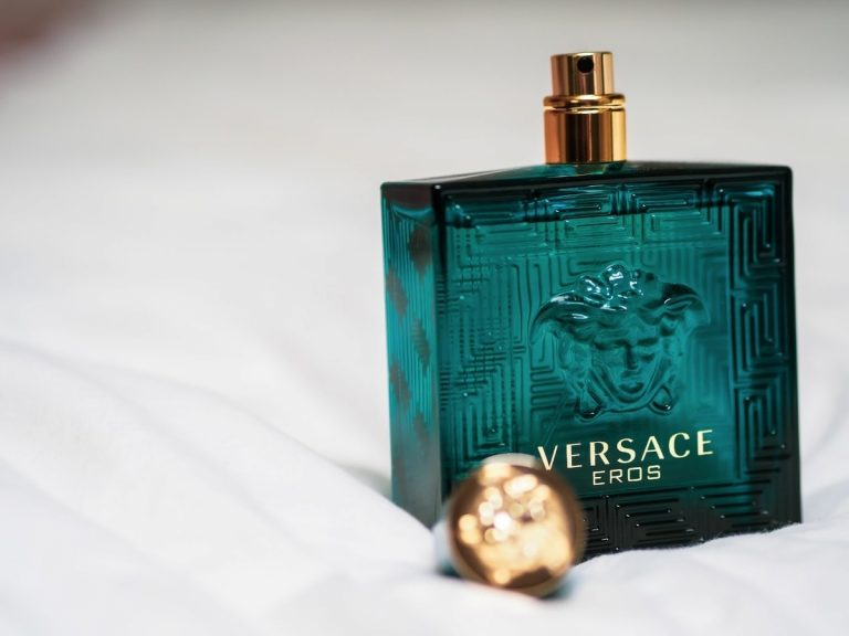 10 Best Cheap Perfumes For Men: Top Fragrances Under $50