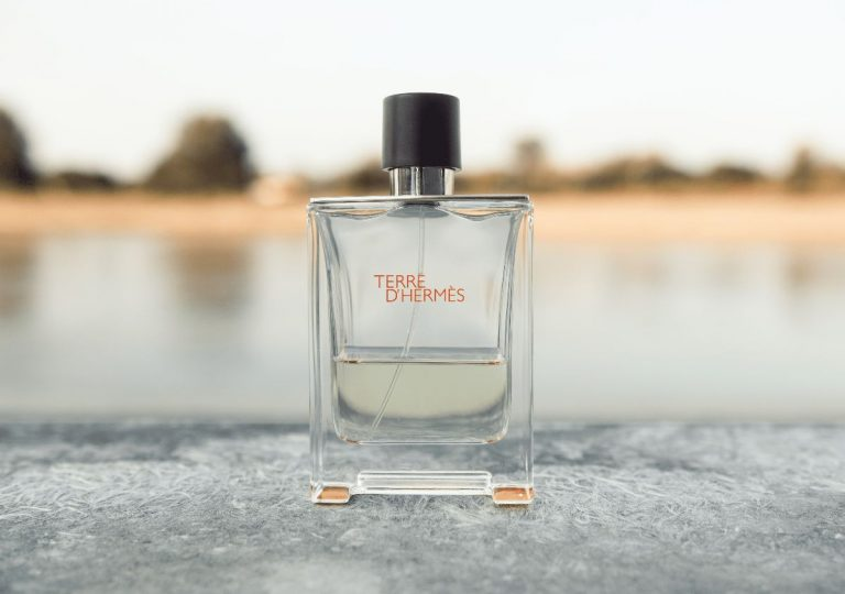 Terre d'Hermès Review (2021): Is It Already A Modern Classic?