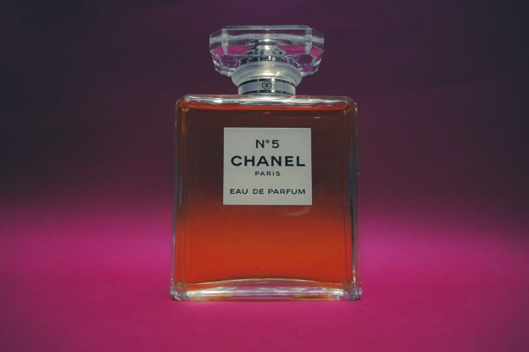 Top 20 Best Perfumes For Women of All Time: The Ultimate Guide