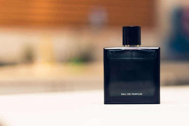 My 11 Most Important Fragrances That Got Me Into Perfume Hobby