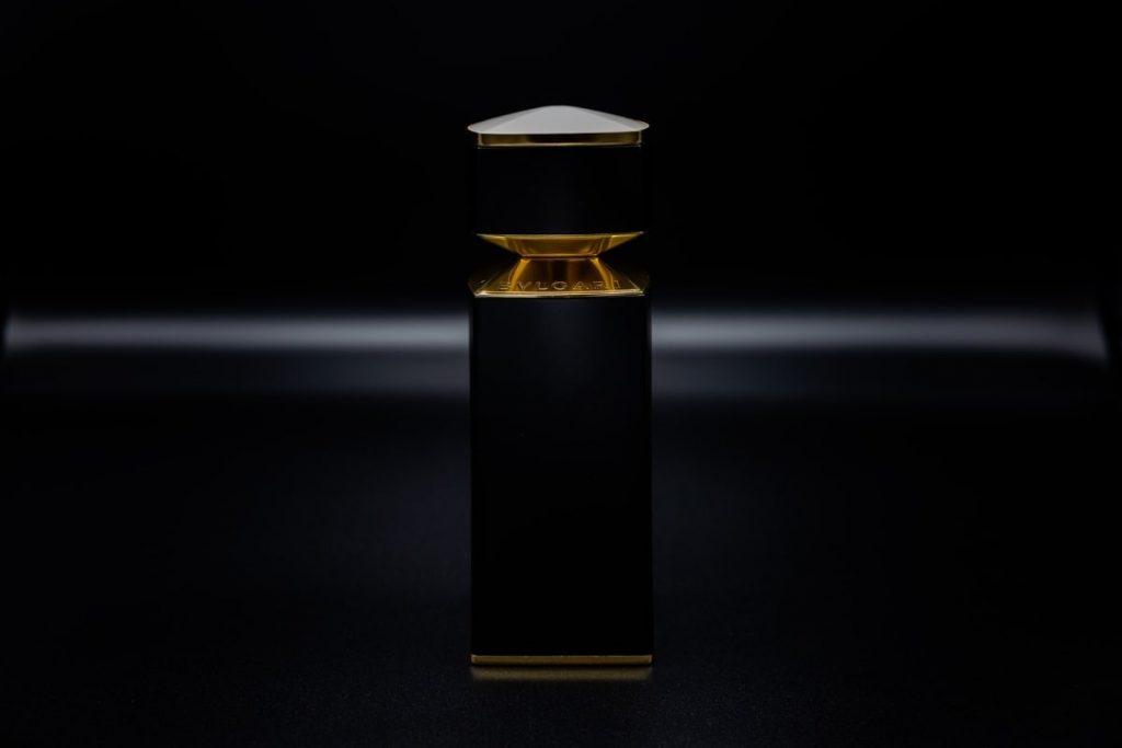 bvlgari perfume - holy grail perfumes