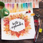 5 Fragrance Recommendations For September 2021